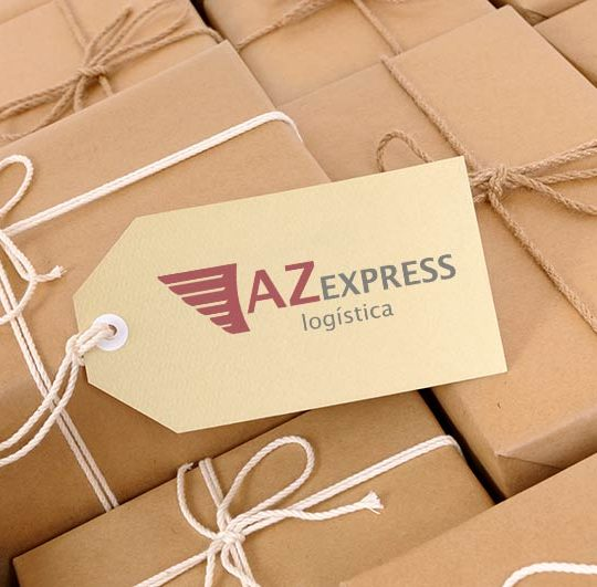 http://azexpress.pe/wp-content/uploads/2015/09/cajas-courier-azexpress-540x531.jpg