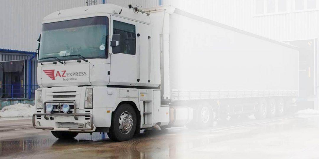 http://azexpress.pe/wp-content/uploads/2015/09/camion3-1-1080x540.jpg