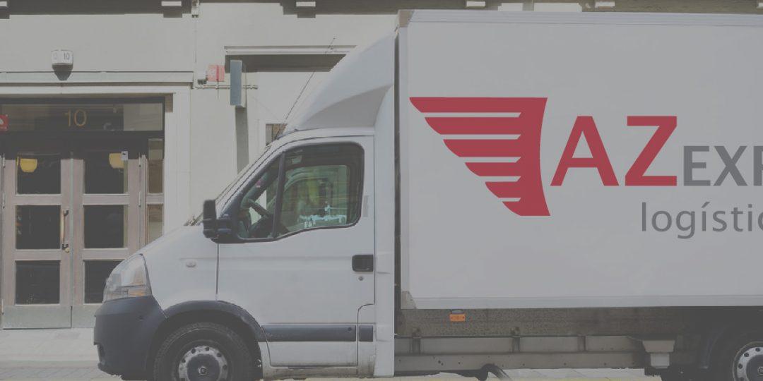 http://azexpress.pe/wp-content/uploads/2015/09/camion4-2-1080x540.jpg