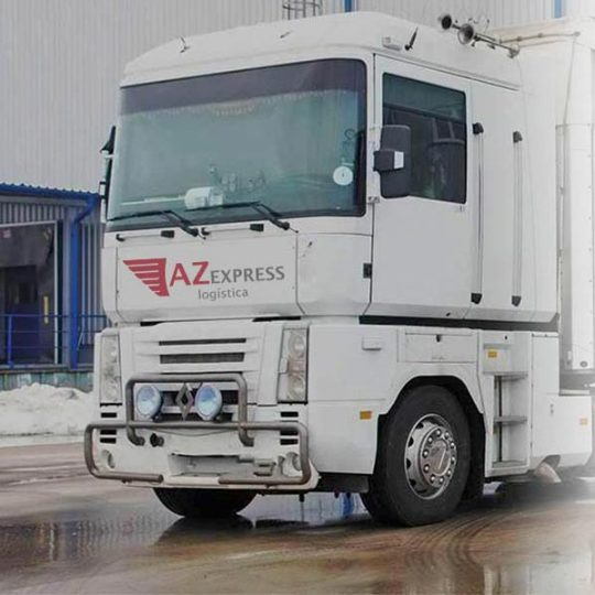 http://azexpress.pe/wp-content/uploads/2015/09/transporte-carga-courier-540x540.jpg