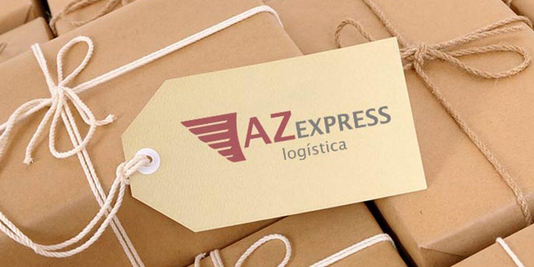 http://azexpress.pe/wp-content/uploads/2018/07/az-express-mensajeria-callao-1080x540.jpg