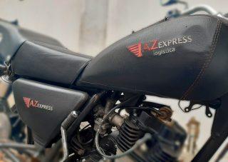 http://azexpress.pe/wp-content/uploads/2019/10/moto-az-express-320x227.jpg